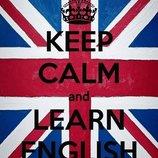 Английский язык для всех Киев Дорогожичи, Шулявская, Skype, Viber