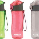 Пляшечка для води Kite 530 мл .