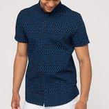 Красивая рубашка C&A