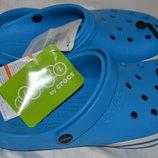 Крокси кроксы сабо оригінал crocs розміри 37 38 39 40