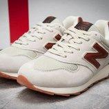 Мужские кроссовки New Balance 1400. 41-45