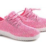 Хит 2019 Красивенные модные кроссовки 31 р. - 36 р.р