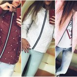 Куртка женская Жемчуг Model 5656-25907