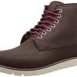 Ботинки Crocs Cobbler 2. 0 Boot, М9