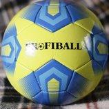 Качественный Футбольный мяч 400 грамм, 2.7мм , 5 размер, 32 панели