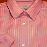M & S Отличная рубашка - L - M