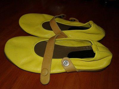 Marni италия туфли-чешки-тапочки мягкая кожа 29р 19,5см