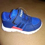 Легкие кроссовки 21-25 р. Tom.m, том, том.м, хлопчик, кросовки, кросівки, детские, летние, весенние