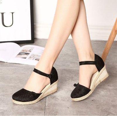 411a5e92d туфли женские босоножки летние на платформе танкетке сандали балетки ...