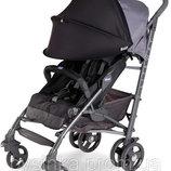 козырёк от солнца Twin Shade Доречі Дополнительный козырек для колясок, защищающий Вашего малыша