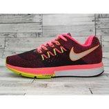 Кроссовки Nike ZOOM Vomero 10