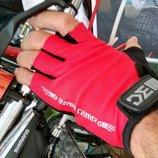 Велосипедные перчатки BaseCamp 2