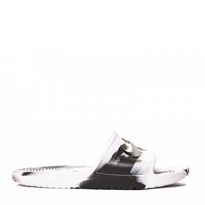 25d6da42 Мужские шлепанцы Nike Kawa Shower AQ0106-100 : 1100 грн - мужские ...