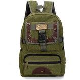 Унисекс рюкзаки с плотной ткани Sport , В Наличии