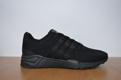 223a07aeb7e1 Кроссовки летние Adidas.Молодежные кроссовки Адидас.  1000 грн ...