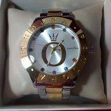 Часы Pandora,стильные модные женские часики