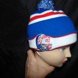 Спортивная фирменная шапка шапочка бренд Swiss Gear .50-56.унисекс