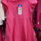 Платье сарафан для девочки