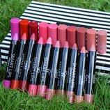 Кремовая помада-карандаш / Smart Lips Moisturising Lipstick Golden Rose