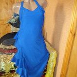 распродажа.очень красивое платье.