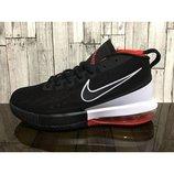 Кроссовки баскетбольные Nike DOMINATE EP