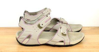 Сандалии New Balance. 39 размер. 26 см обувь женская