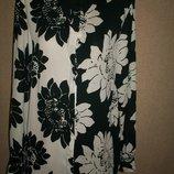 Красивая блуза Некст р-р14,