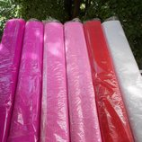 Бумага креповая 180 грамм 200% опт розниц гофрированная цветная гофро папір гафрований креповий креп