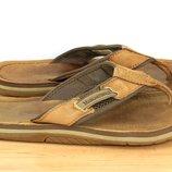 Шлепанцы Margaritaville. 40 размер. 25.5 см обувь мужская