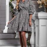 Платье 42,44,46,48 размеры