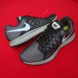 Кроссовки Nike Pegasus 31 оригинал 41 размер