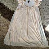 туника платье 40 грн