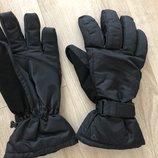 Dare2B лыжные перчатки Л/хл