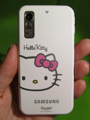de78cefe95310 телефон Samsung hello Kitty: 400 грн - интерактивные игрушки в ...