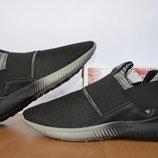 Летние кроссовки Adidas YZY.