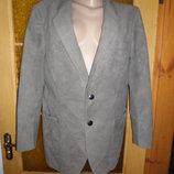 пиджак 50 р.