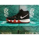 Кроссовки баскетбольные Nike Kyrie 4