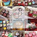 Торт парню на день рождения заказать Киев, торт мужу на день рождения заказать Киев, торт папе на де