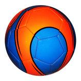 Мяч футбольный Foam