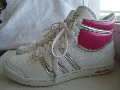 Кроссовки Adidas 37р. оригинал  830 грн - кроссовки adidas в Ровно ... 8f19832c12092