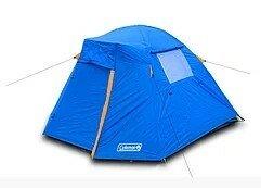 Палатка двухместная Coleman 1013