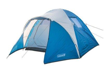 Палатка 4-х местная Green Camp 1004 подарок