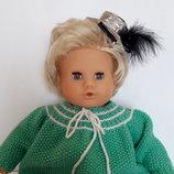 Куколка Mattel.