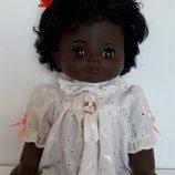 Куколка Biggi. Гдр.