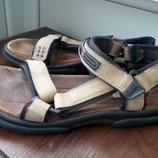 Босоножки сандалии, сандали Montrex 43 44 размер