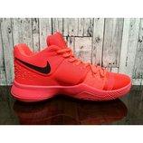 Кроссовки баскетбольные Nike Kyrie 3