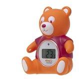 Vital Baby термометр для комнаты и воды