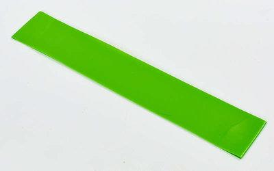 Лента сопротивления Loop Bands 001-G размер 600x60x0,4мм, мощность XS
