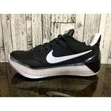 Кроссовки баскетбольные Nike Kobe id 12