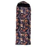 Спальник одеяло 220x73